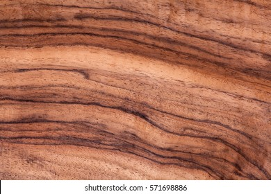 Rosewood background texture pattern