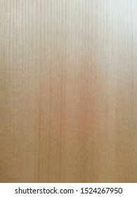 Rosewood board surface useful a a background