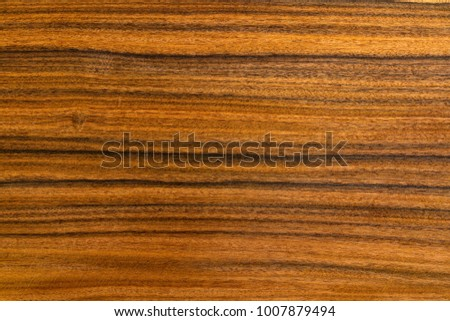 Rosewood Texture High Definition Stock Photo Edit Now 1007879494