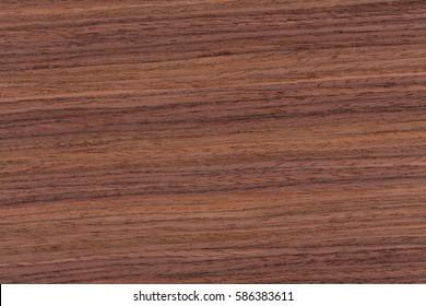 Rosewood Texture Images Stock Photos Vectors Shutterstock