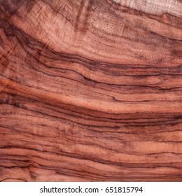 Rosewood veneer background