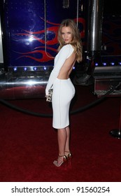 Rosie Huntington-Whiteley at the Maxim Hot 100 Party, Eden, Hollywood, CA. 05-11-11