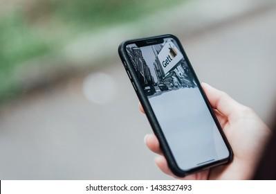 Gett Images, Stock Photos & Vectors | Shutterstock