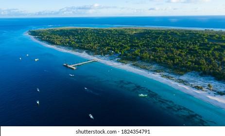 Rote Ndao Island - Indonesia (East Nusa Tenggara)