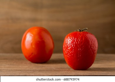 Rotten tomato images stock photos vectors shutterstock rotten tomatoes ccuart Gallery