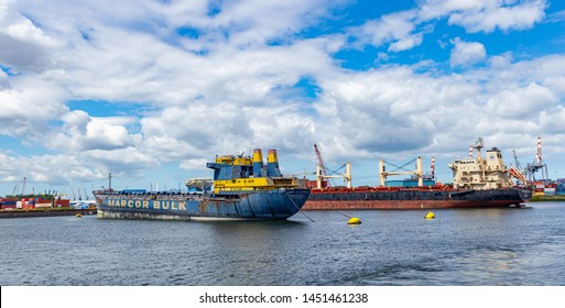 Transport Boat Images, Stock Photos & Vectors | Shutterstock