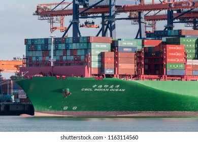 China Ship Images, Stock Photos & Vectors | Shutterstock