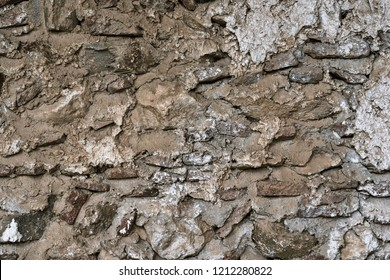rough abstract stone texture closeup for a background