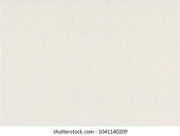 Rough, brown vintage recycling paper texture for backgrounds or overlays