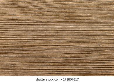rough brown wooden texture