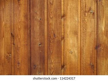 Rough Cedar Siding Background
