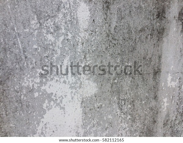 Rough cement wall texture background
