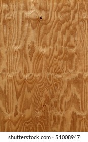 rough cheap plywood texture
