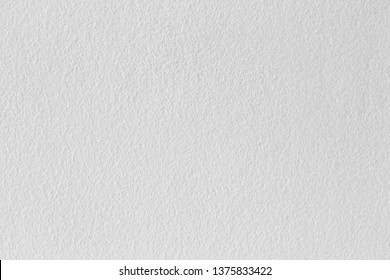 rough of concrete cement cracked wall texture for background.