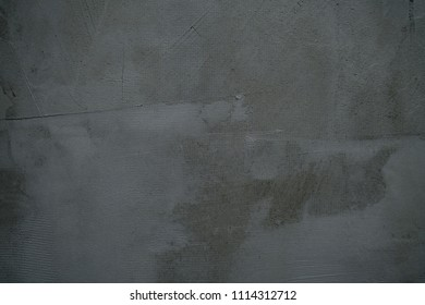 rough concrete surface for background
