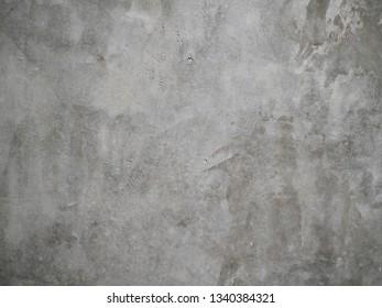 rough concrete texture