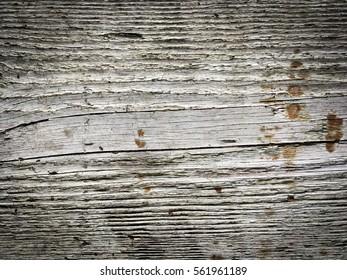 Rough grain wood texture