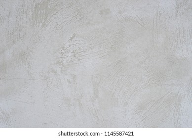 rough gray cement wall texture background