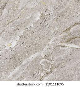 rough grey stone background