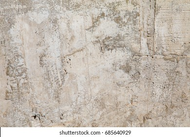 Rough ground concrete texture background