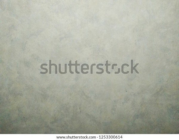 Swell Rough Marble Surface Table Workbench Top Stock Photo Edit Pdpeps Interior Chair Design Pdpepsorg