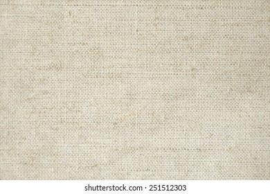 Rough muslin, Hessian, Burlap cloth, rug material