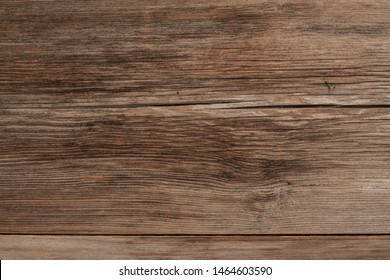 rough and natural wooden background