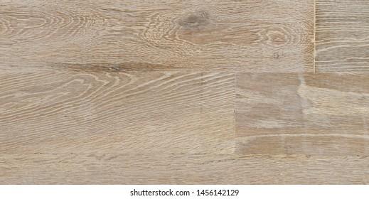 rough old hard wood background