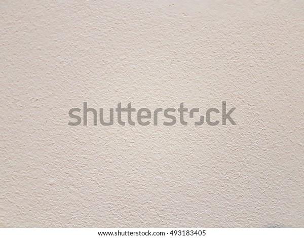 rough opal wall clean texture