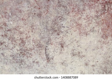 Rough painted textured background with marble like texture