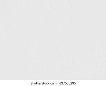 Rough plastered walls with White Background of Cement Concrete wall Texture   White Gray or Grey Grunge Texture Background for Wall or Floor Tile