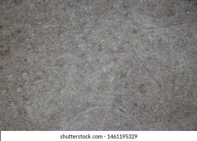 Rough stone granite grit floor texture