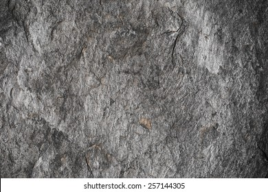 Rough stone texture background