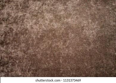 Rough Texture velvet, white yellow flannel wall blackground.