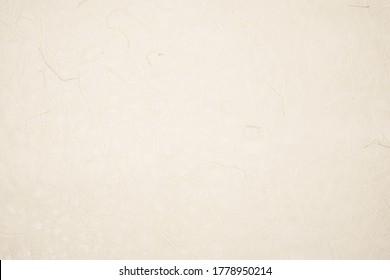 Rough textured asian(Korean) type of background, Hanji.