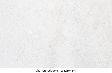 rough white concrete or cement surface background with space for text. architecturural wall or facade background. interior laminated material background. - Shutterstock ID 1912694449