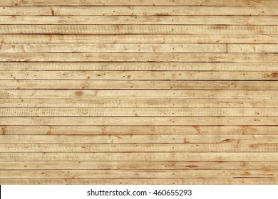 Wood Deck Texture Images Stock Photos Amp Vectors