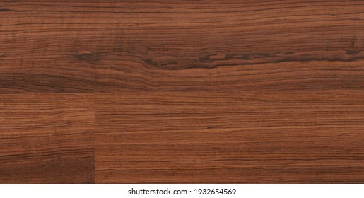 Rough Wooden surface close up. Wood texture background