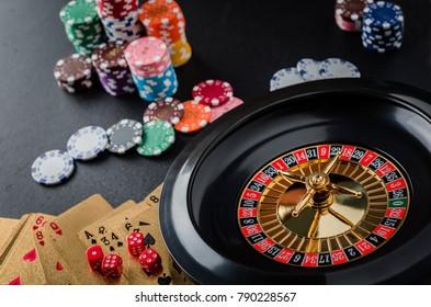 Spielautomaten win