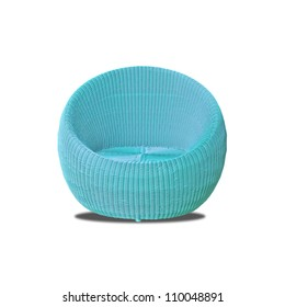 Astonishing Round Chair Images Stock Photos Vectors Shutterstock Creativecarmelina Interior Chair Design Creativecarmelinacom