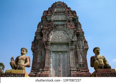 a roundtrip through southeast asia. Look at other countries! For example Myanmar, Philippines, Thailand, ...