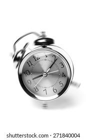 Routine, Alarm Clock, Clock.