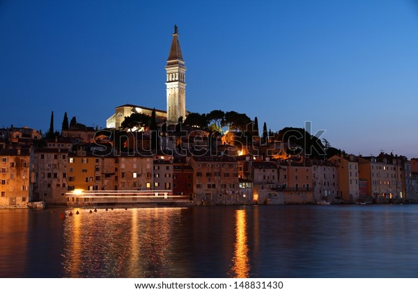 rovinj-town-croatia-landmarks-600w-14883