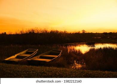 South Carolina Landscape Images Stock Photos Vectors Shutterstock