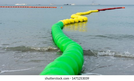 Buoyancy Images, Stock Photos & Vectors | Shutterstock
