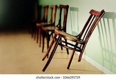 broken chair images stock photos  vectors  shutterstock