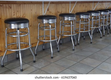 Super Double Ring Restaurant Stools Images Stock Photos Vectors Beatyapartments Chair Design Images Beatyapartmentscom