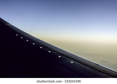 Vortex Generator Images, Stock Photos & Vectors | Shutterstock
