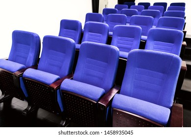 Luxury Movie Room Images, Stock Photos & Vectors | Shutterstock