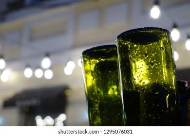 Bottle Upside Down Images, Stock Photos & Vectors | Shutterstock